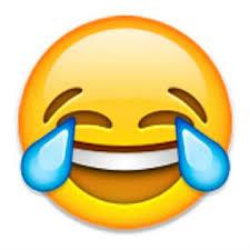 Du dør af grin, når Jyske bank skal forklare over for retten, hvordan deres bank drives, så meget uorden i jyske bank er vist ikke set før. men vi ønsker en forklaring, på det falske lån som jyske bank fortsat lyver om. Men at blande virksomheder sammen som vist på bilag 110 og 111 græder over hvor lidt styr jyske bank har på bogførings loven