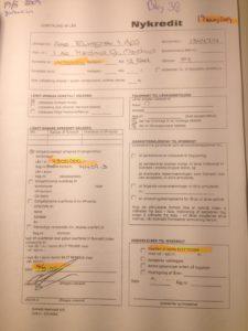 Kan Jyske Bank fremvise et stykke bilag som dette her fra Nykredit, bare på 4.328.000 kr. med en dato lige før, eller 15-04-2009 :-) kan hjælpe lidt Nykredit har ikke en kopi