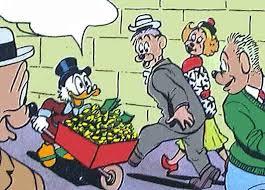 Kongen Anders Dam henter mange penge hjem, men er det lovligt, eller bare ikke helt ulovligt