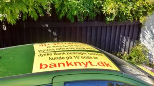 IMG_20180601_170733237_HDR / JYSKE BANKs SVINDEL / FRAUD - CALL / OPRÅB :-) Can the bank director CEO Anders Dam not understand We only want to talk with the bank, JYSKE BANK And find a solution, so we can get our life back We are talking about The last 10 years, the bank provisionally has deceived us. The Danish bank took 10 years from us. :-) Please talk to us #AndersChristianDam Rather than continue deceive us With a false interest rate swap, for a loan that has not never existed We write, and write, and write, while the bank continues the very deliberate fraud which the entire Group Board is aware of. :-) :-) A case that is so inflamed, that not even the Danish press does dare comment on it. do you think that there is something about what we are writing about. Would you ask the bank management Jyske Bank Link to the bank further down Why they will not answer their customer And deliver a copy of the loan, 4.328.000 DKK as the bank claiming the customer has borrowed i Nykredit As the Danish Bank changes interest rates, for the last 10 years, Actually since January 1, 2009 - Now the customer discovered and informed the Jyske Bank Jyske 3-bold Bank May 2016 that there was no loan taken. We are talking about fraud for millions, against just one customer :-) :-) Where do you come into contact with a fraudster who just does not want to stop deceiving you Have tried for over 2 years. DO YOU HAVE A SUGGESTION :-) from www.banknyt.dk Startede i jyske bank Helsingør I.L Tvedes Vej 7. 3000 Helsingør Dagblad Godt hjulpet af jyske bank medlemmer eller ansatte på Vesterbro, Vesterbrogade 9. Men godt assisteret af jyske bank hoved kontor i Silkeborg Vestergade Hvor koncern ledelsen / bestyrelsen ved Anders Christian Dam nu hjælper til med at dette svindel fortsætter Jyske Banks advokater som lyver for retten Tilbød 2-11-2016 forligs møde Men med den agenda at ville lave en rente bytte på et andet lån, for at sløre svindlen. ------------ Journalist Press just ask Danish Bank Jys