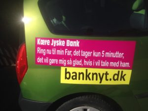 IMG_3096 / JYSKE BANKs SVINDEL / FRAUD - CALL / OPRÅB :-) Can the bank director CEO Anders Dam not understand We only want to talk with the bank, JYSKE BANK And find a solution, so we can get our life back We are talking about The last 10 years, the bank provisionally has deceived us. The Danish bank took 10 years from us. :-) Please talk to us #AndersChristianDam Rather than continue deceive us With a false interest rate swap, for a loan that has not never existed We write, and write, and write, while the bank continues the very deliberate fraud which the entire Group Board is aware of. :-) :-) A case that is so inflamed, that not even the Danish press does dare comment on it. do you think that there is something about what we are writing about. Would you ask the bank management Jyske Bank Link to the bank further down Why they will not answer their customer And deliver a copy of the loan, 4.328.000 DKK as the bank claiming the customer has borrowed i Nykredit As the Danish Bank changes interest rates, for the last 10 years, Actually since January 1, 2009 - Now the customer discovered and informed the Jyske Bank Jyske 3-bold Bank May 2016 that there was no loan taken. We are talking about fraud for millions, against just one customer :-) :-) Where do you come into contact with a fraudster who just does not want to stop deceiving you Have tried for over 2 years. DO YOU HAVE A SUGGESTION :-) from www.banknyt.dk Startede i jyske bank Helsingør I.L Tvedes Vej 7. 3000 Helsingør Dagblad Godt hjulpet af jyske bank medlemmer eller ansatte på Vesterbro, Vesterbrogade 9. Men godt assisteret af jyske bank hoved kontor i Silkeborg Vestergade Hvor koncern ledelsen / bestyrelsen ved Anders Christian Dam nu hjælper til med at dette svindel fortsætter Jyske Banks advokater som lyver for retten Tilbød 2-11-2016 forligs møde Men med den agenda at ville lave en rente bytte på et andet lån, for at sløre svindlen. ------------ Journalist Press just ask Danish Bank Jyske bank why the bank does not admit fraud And start to apologize all crimes. https://www.jyskebank.dk/kontakt/afdelingsinfo?departmentid=11660 :-) #Journalist #Press When the Danish banks deceive their customers a case of fraud in Danish banks against customers :-( :-( when the #danish #banks as #jyskebank are making fraud And the gang leader, controls the bank's fraud. :-( Anders Dam Bank's CEO refuses to quit. So it only shows how criminal the Danish jyske bank is. :-) Do not trust the #JyskeBank they are #lying constantly, when the bank cheats you The fraud that is #organized through by 3 departments, and many members of the organization JYSKE BANK :-( The Danish bank jyske bank is a criminal offense, Follow the case in Danish law BS 99-698/2015 :-) :-) Thanks to all of you we meet on the road. Which gives us your full support to the fight against the Danish fraud bank. JYSKE BANK :-) :-) Please ask the bank, jyske bank if we have raised a loan of DKK 4.328.000 In Danish bank nykredit. as the bank writes to their customer who is ill after a brain bleeding - As the bank is facing Danish courts and claim is a loan behind the interest rate swap The swsp Jyske Bank itself made 16-07-2008 https://facebook.com/JyskeBank.dk/photos/a.1468232419878888.1073741869.1045397795495688/1468234663211997/?type=3&source=54&ref=page_internal :-( contact the bank here https://www.jyskebank.dk/omjyskebank/organisation/koncernledergruppe - Also ask about date and evidence that the loan offer has been withdrawn in due time before expiry :-) :-) And ask for the prompt contact to Nykredit Denmark And ask why (new credit bank) Nykredit, first would answer the question, after nykredit received a subpoena, to speak true. - Even at a meeting Nykredit refused to sign anything. Not to provide evidence against Jyske Bank for fraud - But after several letters admit Nykredit Bank on writing - There is no loan of 4.328.000 kr https://facebook.com/JyskeBank.dk/photos/a.1051107938258007.1073741840.1045397795495688/1344678722234259/?type=3&source=54&ref=page_internal :-( :-( So nothing to change interest rates https://facebook.com/JyskeBank.dk/photos/a.1045554925479975.1073741831.1045397795495688/1045554998813301/?type=3&source=54&ref=page_internal Thus admit Nykredit Bank that their friends in Jyske Bank are making fraud against Danish customers :-( :-( :-( Today June 29th claims Jyske Bank that a loan of DKK 4.328.000 Has been reduced to DKK 2.927.634 and raised interest rates DKK 81.182 https://facebook.com/JyskeBank.dk/photos/a.1046306905404777.1073741835.1045397795495688/1755579747810819/?type=3&source=54 :-) :-) Group management jyske bank know, at least since May 2016 There is no loan of 4.328.000 DKK And that has never existed. And the ceo is conscious about the fraud against the bank's customer :-) Nevertheless, the bank continues the fraud But now with the Group's Board of Directors knowledge and approval :-) The bank will not respond to anything Do you want to investigate the fraud case as a journalist? :-( :-( Fraud that the bank jyske bank has committed, over the past 10 years. :-) :-) https://facebook.com/story.php?story_fbid=10217380674608165&id=1213101334&ref=bookmarks Will make it better, when we share timeline, with link to Appendix :-) www.banknyt.dk /-----------/ #ANDERSDAM I SPIDSEN AF DEN STORE DANSKE NOK SMÅ #KRIMINELLE #BANK #JYSKEBANK Godt hjulpet af #Les www.les.dk #LundElmerSandager #Advokater :-) #JYSKE BANK BLEV OPDAGET / TAGET I AT LAVE #MANDATSVIG #BEDRAGERI #DOKUMENTFALSK #UDNYTTELSE #SVIG #FALSK :-) Banken skriver i fundamentet at jyskebank er #TROVÆRDIG #HÆDERLIG #ÆRLIG DET ER DET VI SKAL OPKLARE I DENNE HER SAG. :-) Offer spørger flere gange om jyske bank har nogle kommentar eller rettelser til www.banknyt.dk og opslag Jyske bank svare slet ikke :-) :-) We are still talking about 10 years of fraud Follow the case in Danish court Denmark Viborg BS 99-698/2015 :-) :-) Link to the bank's management jyske bank ask them please If we have borrowed DKK 4.328.000 as offered on May 20, 2008 in Nykredit The bank still take interest on this alleged loan in the 10th year. and refuses to answer anything :-) :-) Funny enough for all that loan is not existing just ask jyske bank why the bank does not admit fraud And start to apologize all crimes. https://www.jyskebank.dk/kontakt/afdelingsinfo?departmentid=11660 #Bank #AnderChristianDam #Financial #News #Press #Share #Pol #Recommendation #Sale #Firesale #AndersDam #JyskeBank #ATP #PFA #MortenUlrikGade #PhilipBaruch #LES #GF #BirgitBushThuesen #LundElmerSandager #Nykredit #MetteEgholmNielsen #Loan #Fraud #CasperDamOlsen #NicolaiHansen #gangcrimes #crimes :-) just ask jyske bank why the bank does not admit fraud And start to apologize all crimes. https://www.jyskebank.dk/kontakt/afdelingsinfo?departmentid=11660 #Koncernledelse #jyskebank #Koncernbestyrelsen #SvenBuhrkall #KurtBligaardPedersen #RinaAsmussen #PhilipBaruch #JensABorup #KeldNorup #ChristinaLykkeMunk #HaggaiKunisch #MarianneLillevang #Koncerndirektionen #AndersDam #LeifFLarsen #NielsErikJakobsen #PerSkovhus #PeterSchleidt / ,IMG_20180709_185159966